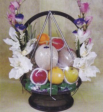 手籠(果物)